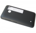 02507L0 - Battery cover Nokia Lumia 530/ Lumia 530 Dual SIM - dark grey (original)