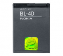 02717S7 - Battery BL-4D Nokia E5/ E7-00/ N8/ N97 mini (original)