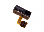 03023SJP - Audio connector Huawei Honor 8 (original)