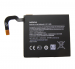 0670684 - Battery BL-4YW Nokia Lumia 925 (original)