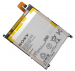 1270-8451 - Battery Sony C6802, C6806, C6833, C6843 Xperia Z Ultra (original)