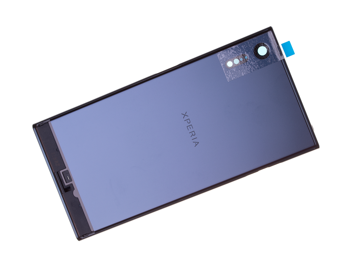 1304 9085 Front Cover And Lcd Display Sony Xperia F8331 Xz F8332 Miro St23i 4 Gb 1302 1977 Battery Dual Sim