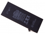 14392 - Battery iPhone 6S