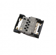 54699W9 - Reader card SD  Nokia 112/ 200/ 500/C2-02/ C2-03/ C2-06/ C2-07/ C2-08/ C2-09 (original)