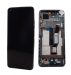 5600030J3S00 - Orginal Front cover with touch screen and LCD display Xiaomi Mi 10T/Mi 10T Pro black