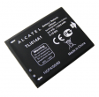 Battery Alcatel OT 4010/ 4010D/ OT 4012 One Touch Fire/ OT 4030D One Touch S Pop Dual/ OT 4030 One T...
