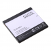 Battery Alcatel OT 4024X/ OT 4024D One Touch Pixi First (original)
