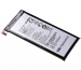 Battery Alcatel OT 5095Y One Touch Pop 4S (original)