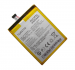 - Battery Alcatel OT 6050Y One Touch Idol 2S (original)