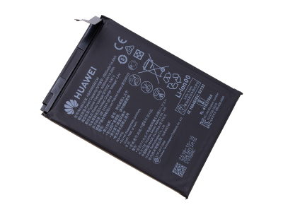24022860 - Battery HB406689ECW Huawei Y7 2019/ Mate 9 (original)