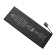 Battery iPhone 5S/ 5C