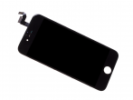 Display LCD with touch screen (original material)  iPhone 6S - black
