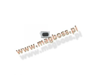 1201-3599 - Earpiece Sony Ericsson C902/ W380i/ W902/ Z555i (original)