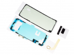 GH82-15092A - Adhesive battery cover Samsung SM-N950 Galaxy Note 8 (original)