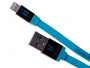 H-CLL1LL01 - cable lighting HEDO - blue