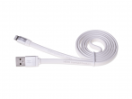 H-CLL1WW01 - cable lighting HEDO - white