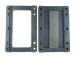 Inframe Mold for laminating glass Samsung SM-N970F Galaxy Note 10+