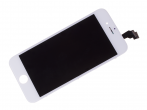 LCD display with touch screen (Tianma) iPhone 6 - white