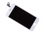 LCD display with touch screen (Tianma) iPhone 6S - white
