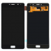 LCD + touch screen Lenovo P2 black