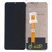 LCD + Touch Screen OPPO A15s