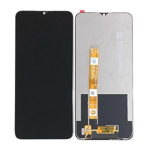 LCD + Touch Screen OPPO A31 2020