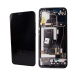LCD with frame + touch screen Xiaomi Mi 8 pro (OLED) black