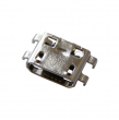 USB connector Alcatel OT 815/ 815D/ OT 4030 One Touch S'Pop/ OT 4030 One Touch S'Pop DUAL/ OT 5020 O...